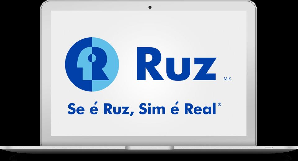 Grupo Ruz Brasil