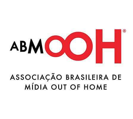 ABMOOH