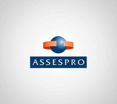 ASSESPRO Nacional