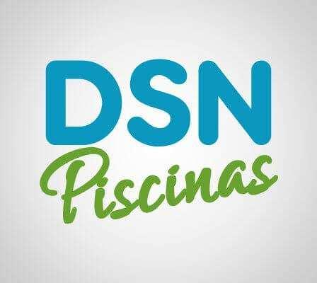 DSN Piscinas