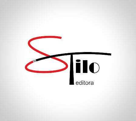 Editora Stilo