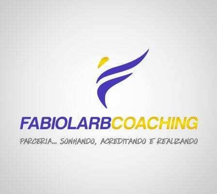 FabiolaRBCoaching