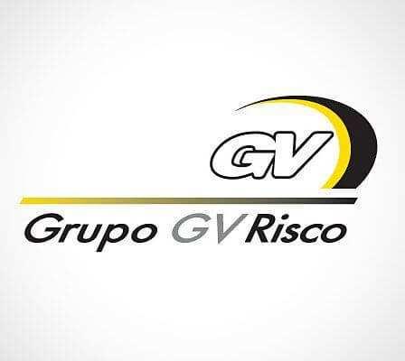 Grupo GV Risco