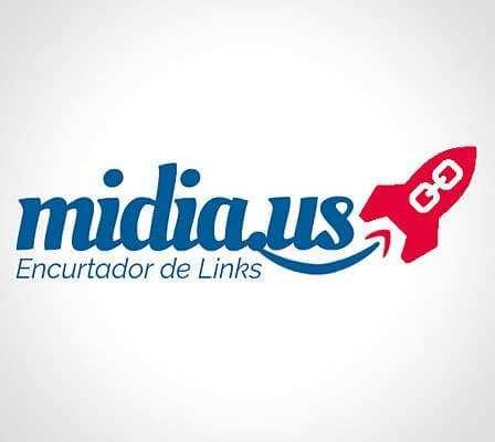 Midia.us