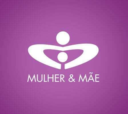 Mulher e Mãe
