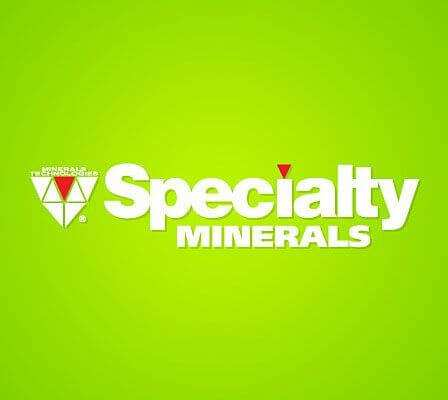 Specialty Minerals