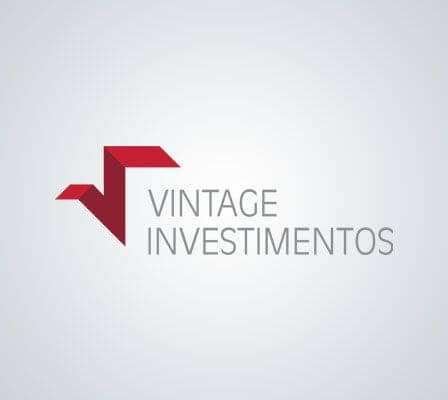 Vintage Investimentos